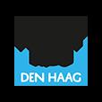 Museumnacht Kids - Den Haag