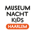 Museumnacht Kids - Haarlem
